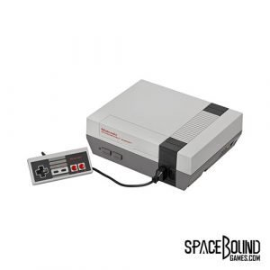 NES System