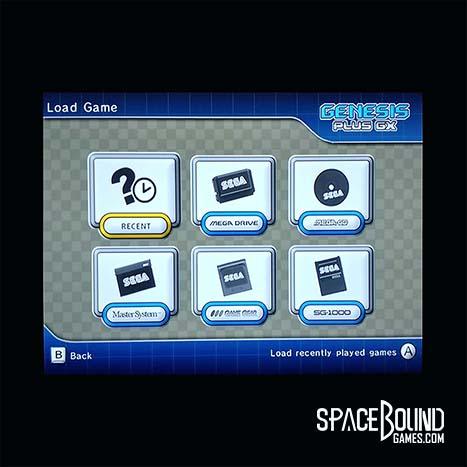 Hardware: Wii System Modded 04