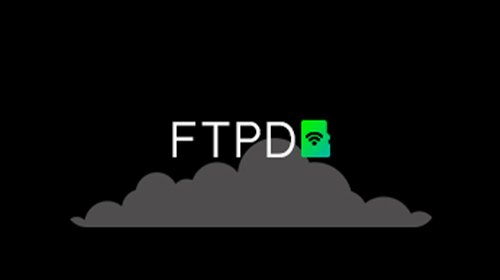 Post: Transfer Files to 3DS with FTP