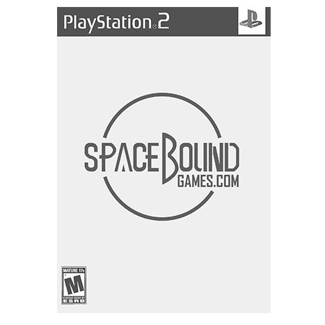 PS2-GAME-NOIMAGE