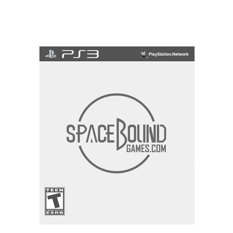PS3-GAME-NOIMAGE