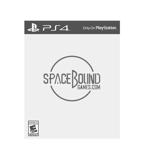PS4-GAME-NOIMAGE