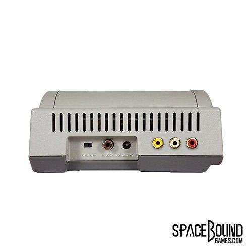 Nintendo Composite Mod 01