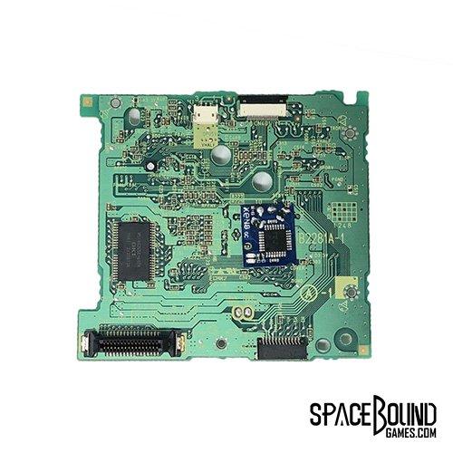 Gamecube XenoGC Mod 02